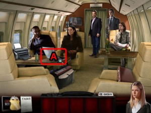 criminal-minds-game-screenshot