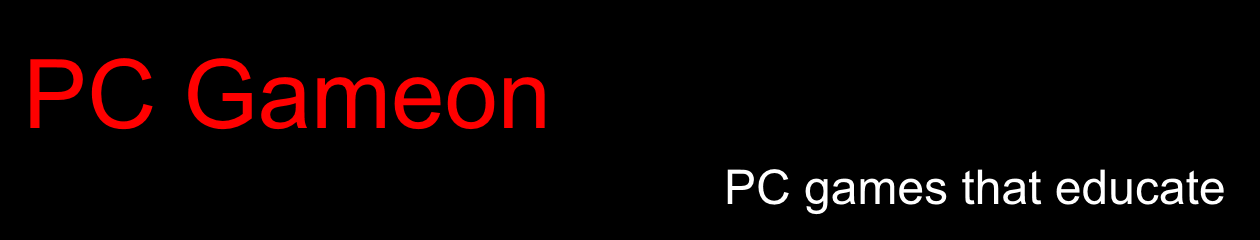 PCGameon